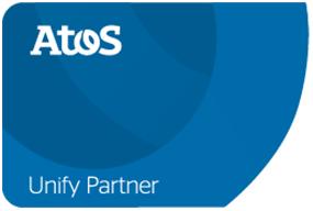 AtosUnify Logo